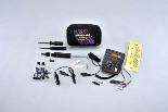 Stop & Go Tubeless Tire Repair Kit