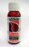 Liquid Performance Ethanol Equalizer