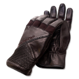 Olympia Woman's Riding Glove (Fits with Rings)