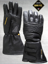 Olympia Weather King Glove
