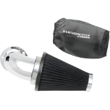 D&M Ultimate Flow Air Cleaners