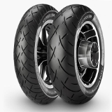 Metzeler ME888 Tires for Harley-Davidson and American Others