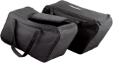 Saddlebag Carry Liners