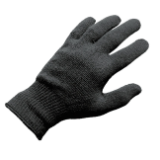Olympia C4 Thermolite Glove Liner