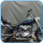 1995 Panhead style engine JUST REDUCED!