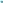"1 ¼"" Fat Ape Hanger Handlebar for 2008-12 Electra Glide® and Street Glide Models®"