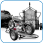 Trailers & Accessories