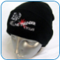 Rolling Thunder Cycles Knit Hat