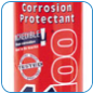 S100 Corrosion Protectant