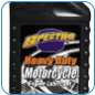 Spectro Heavy Duty Petroleum Engine Oils
