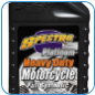 Spectro Heavy Duty Platinum Full Synthetic Oil