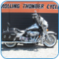 2003 Road King Classic 100th anniversary