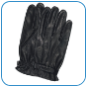 Olympia Roper Touch Screen Gloves