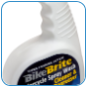 Bike Brite Cleaner and Degreaser