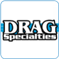Drag Specialties Catalog