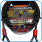 Trimax Security Braided Cables