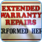 Harley-Davidson® Extended Service Plan repairs at Rollin