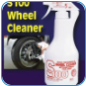 S100 Wheel Cleaner