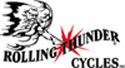 Rolling Thunder Cycles Email List