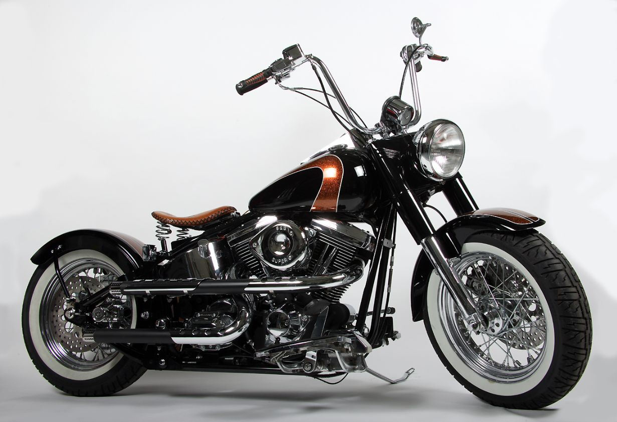custom paint for your harley davidson from. Black Bedroom Furniture Sets. Home Design Ideas